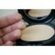 MAC Studio Fix Powder Plus Foundation - NC 25