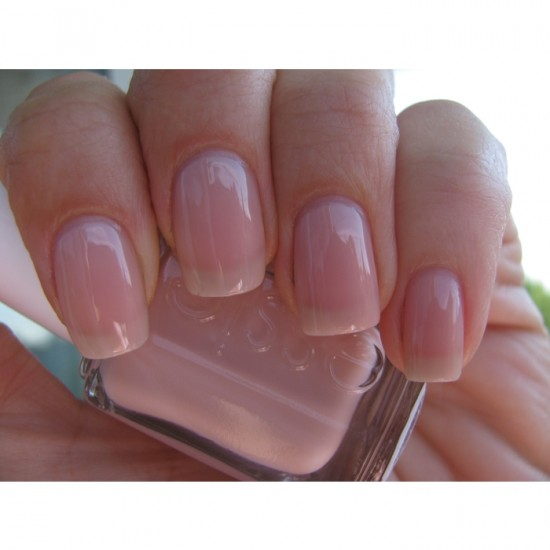 Essie Nail Color - 749 Made To Honor