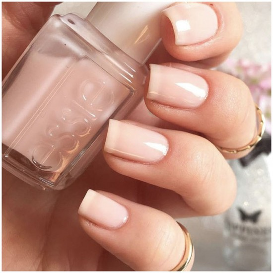 Essie Nail Color - 384 Mademoiselle