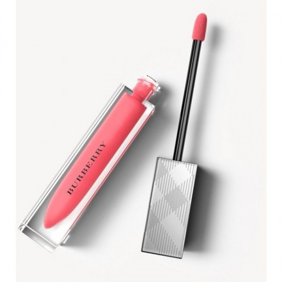 Burberry Kisses Gloss - 57 Mallow Pink