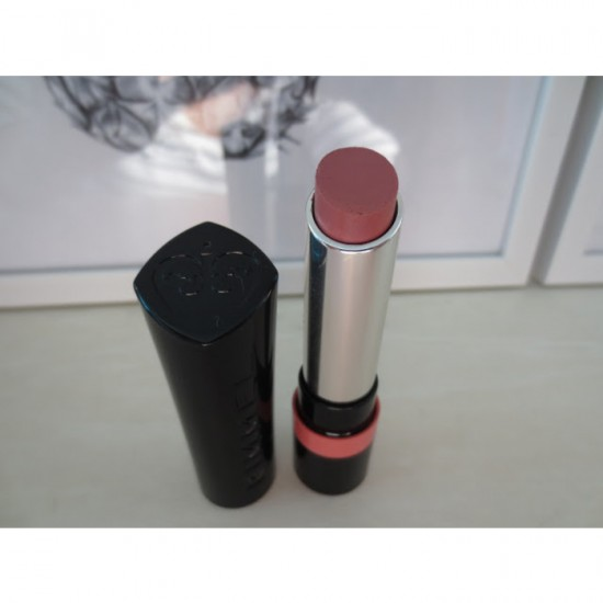 Rimmel The Only 1 Lipstick - 210 Mauvement