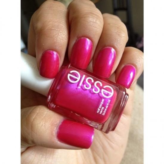 Essie Nail Color - 777 Miami Nice