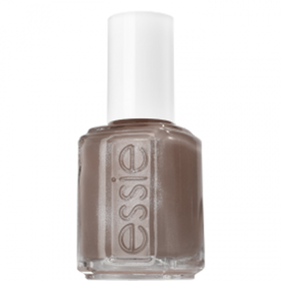 Essie Nail Color - 781 Mochachino