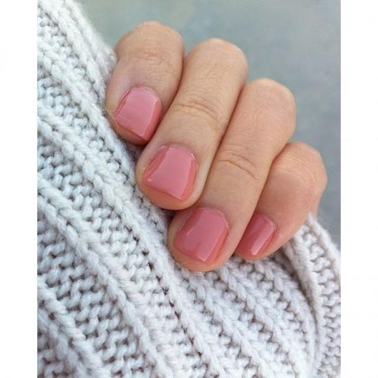 Essie Nail Color - 373 Mucho Dinero