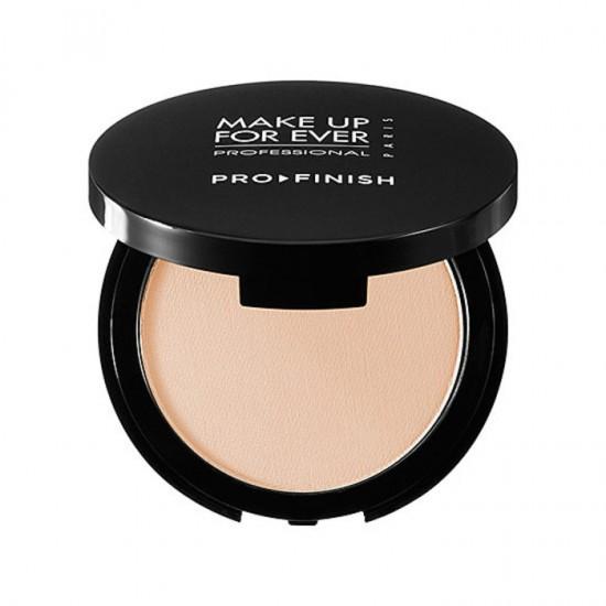 Makeup Forever Pro Finish Multi-Use Powder Foundation - 113 Neutral Porcelain