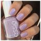 Essie Nail Color - 743 Nice is Nice