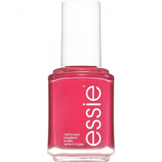 Essie Nail Color - 646 No Shade Here