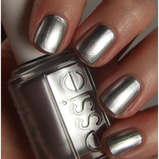 Essie Nail Color - 940 No Place Like Chrome