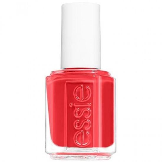 Essie Nail Color - 789 Ole Caliente