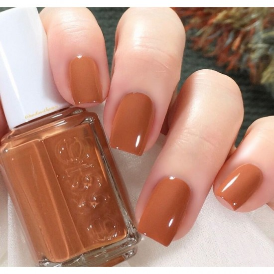 Essie Nail Color - 660 On The Bright Cider