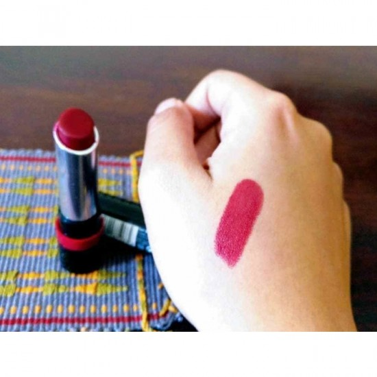 Rimmel The Only 1 Lipstick - 810 One Of A Kind
