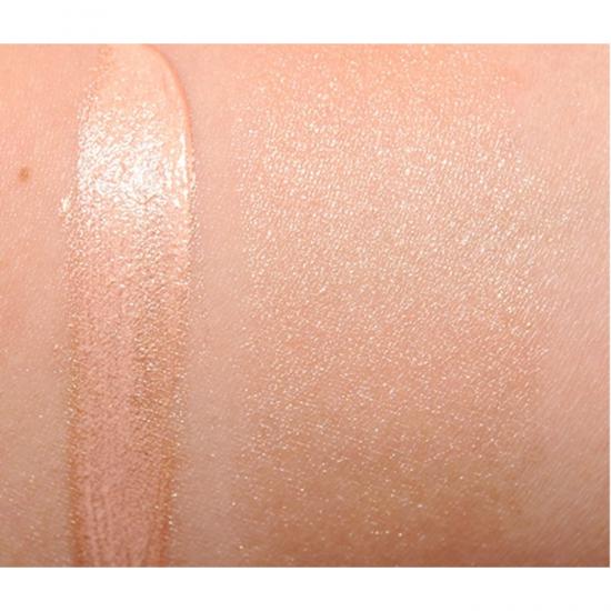 Becca Shimmering Skin Perfector Liquid - Opal