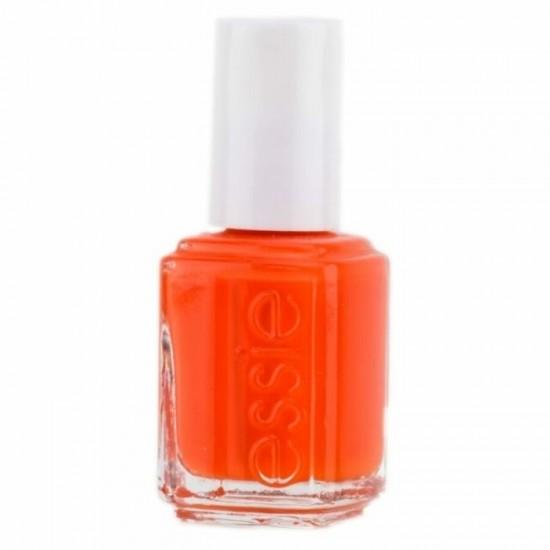Essie Nail Color - 786 Orange, Its Obvious