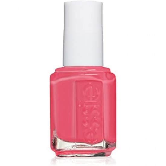 Essie Nail Color - 74 Pansy