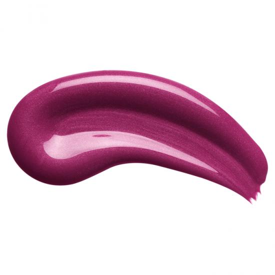 L'Oreal Infallible 24h Lip Gloss - 216 Permanent Plum