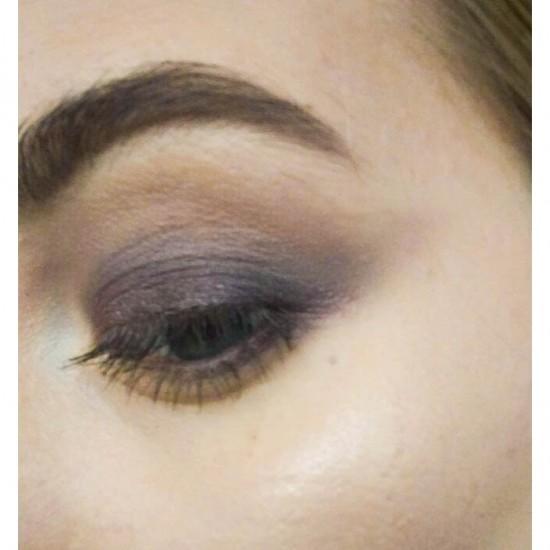 The Balm Batter Up Eyeshadow Stick - Pinch Hitter