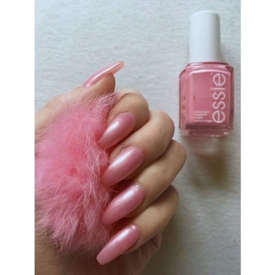 Essie Nail Color - 18 Pink Diamond