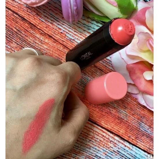 L'Oreal Infallible Blush Paint Stick - Pinkabilly