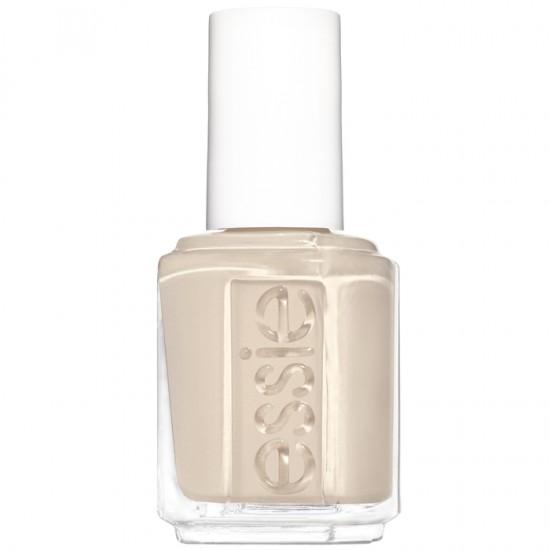 Essie Nail Color - 683 Rainwear Don't Care