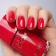Bourjois La Laque Gel Nail polish - 13 Reddy For love