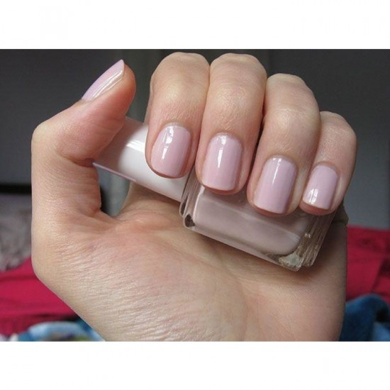 Essie Nail Color - 704 Rock Candy