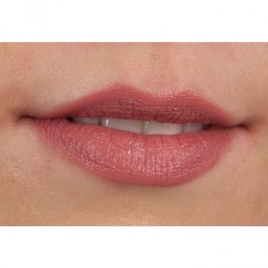 Bobbi Brown Lip Color Mini -  Sandwash Pink