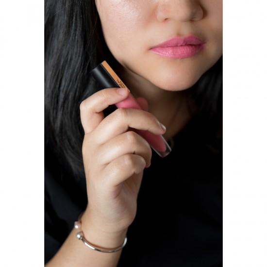 L'Oreal Rouge Signature Lipstick - 109 I Savor