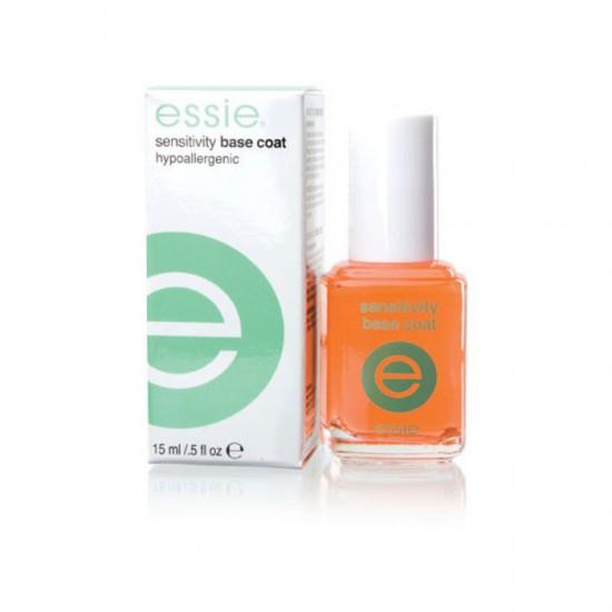 Essie Sensitivity Base Coat