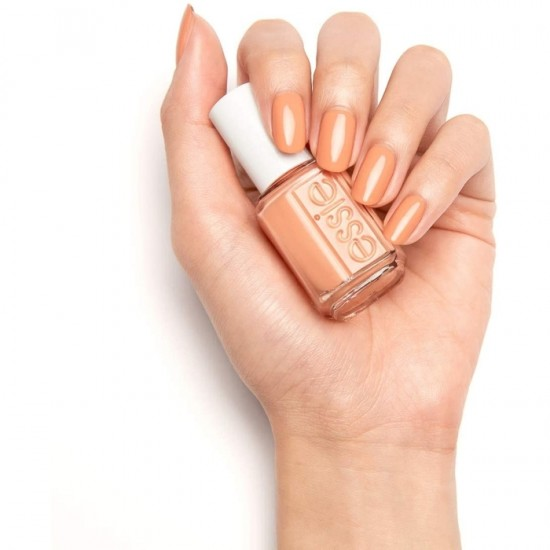 Essie Nail Color - 642 Set In Sandstone