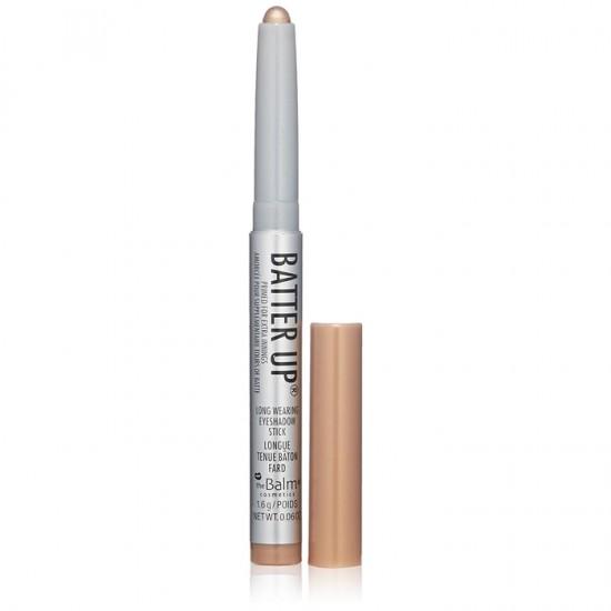 The Balm Batter Up Eyeshadow Stick - Shutout