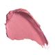 Laura Mercier Velour Extreme Matte Lipstick - Soulful