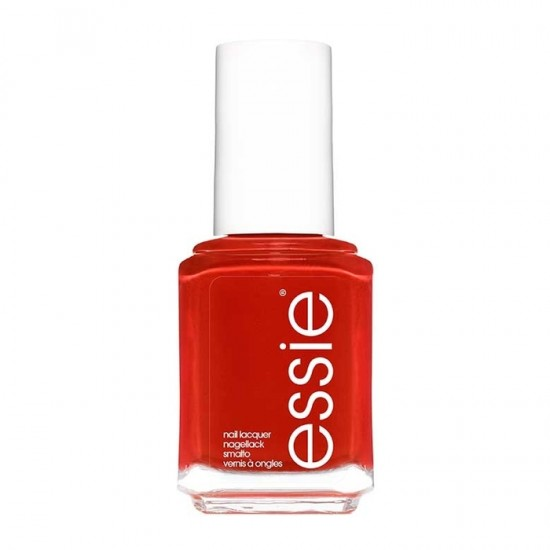 Essie Nail Color - 704 Spice It Up