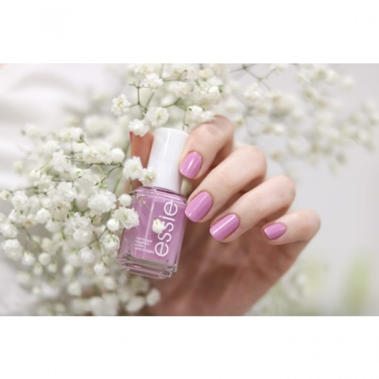 Essie Nail Color - 686 Spring In Your Step