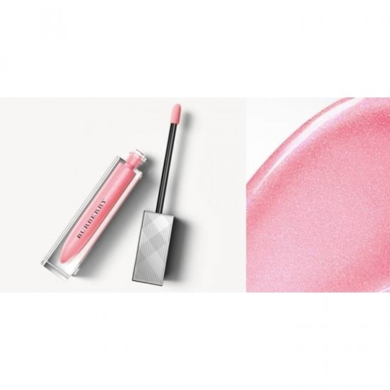 Burberry Kisses Gloss - 45 Sugar Pink