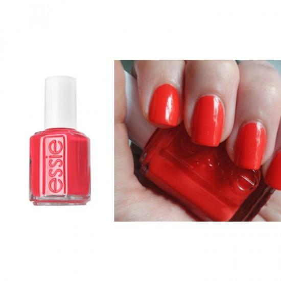 Essie Nail Color - 116 Tangerine