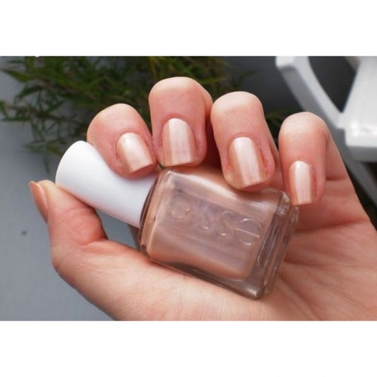 Essie Nail Color - 325 Tea and Crumpets