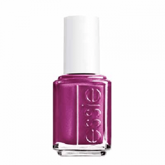 Essie Nail Color - 848 The Lace Is On