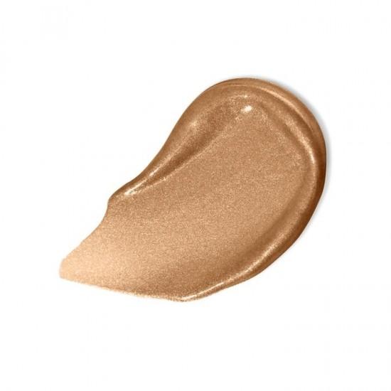 Becca Shimmering Skin Perfector Liquid - Topaz