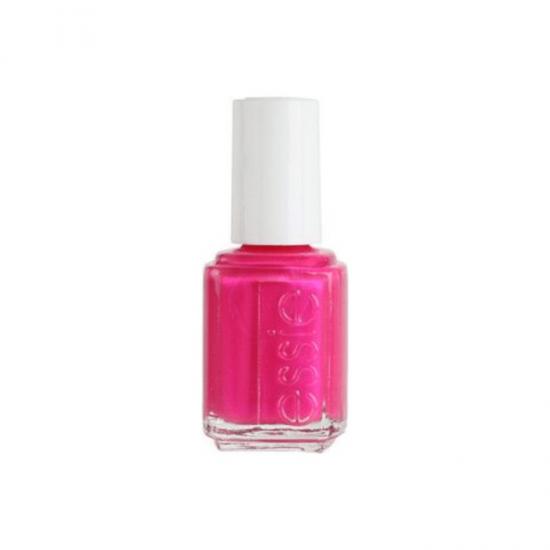 Essie Nail Color - 797 Tour De Finance