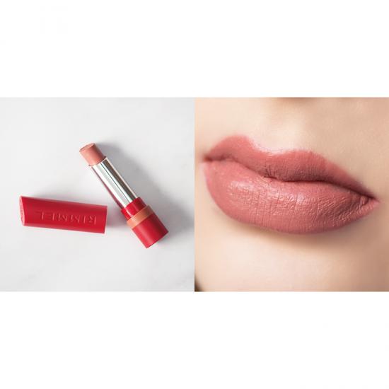 Rimmel The Only 1 Matte Lipstick - 700 Trend Setter