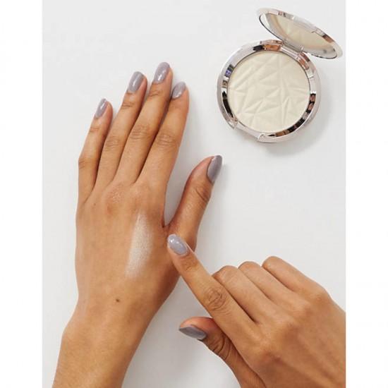 Becca Shimmering Skin Perfector Pressed Highlighter 7g - Vanilla Quartz