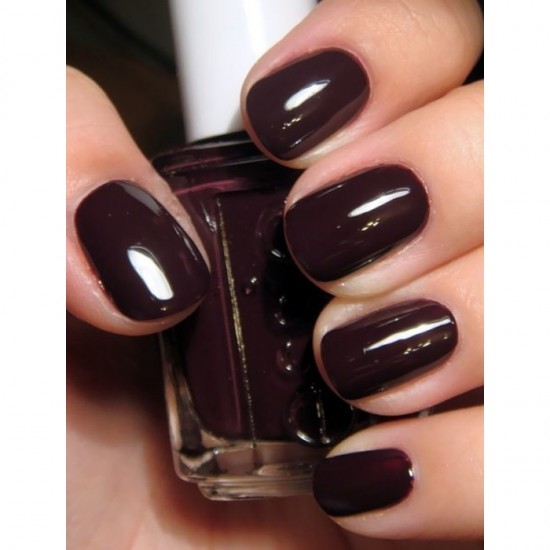 Essie Nail Color - 732 - Velvet Voyeur