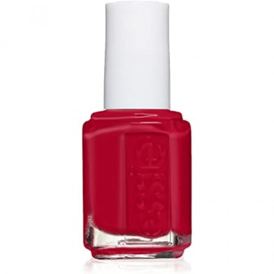 Essie Nail Color - 262 Very Cranberry