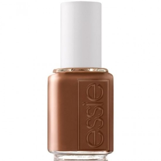 Essie Nail Color - 761 Very Structured