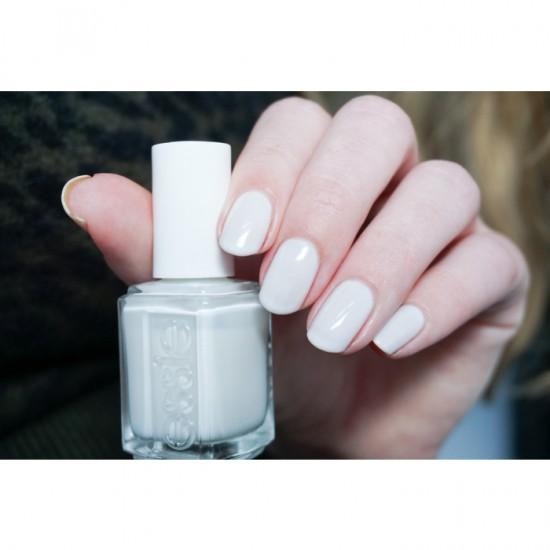 Essie Nail Color - 377 Waltz