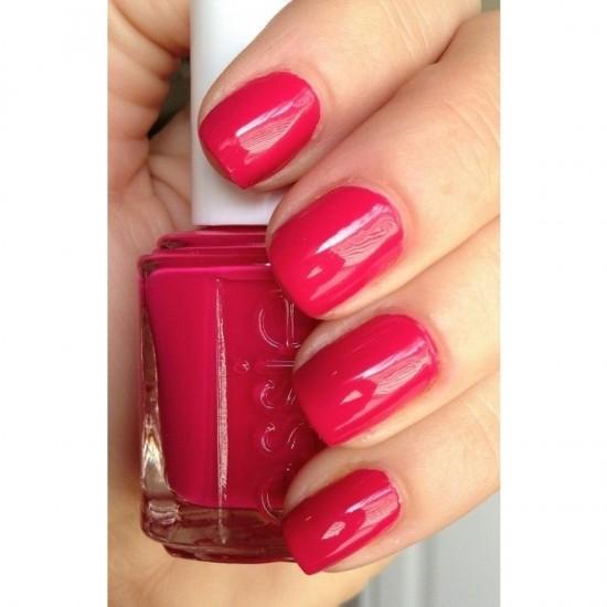 Essie Nail Color - 127 Watermelon