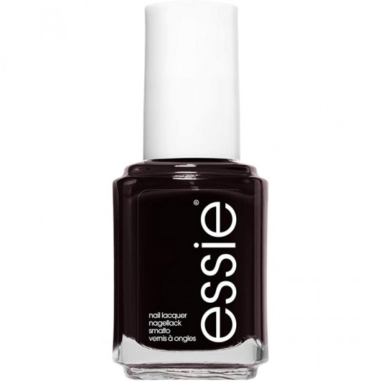 Essie Nail Color - 49 Wicked