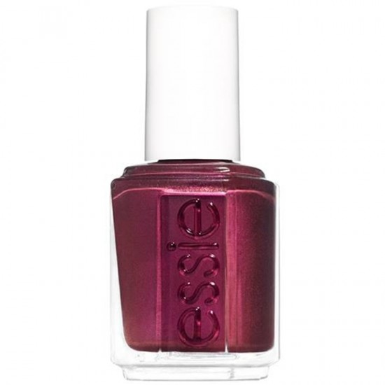 Essie Nail Color - 682 Without Reservations