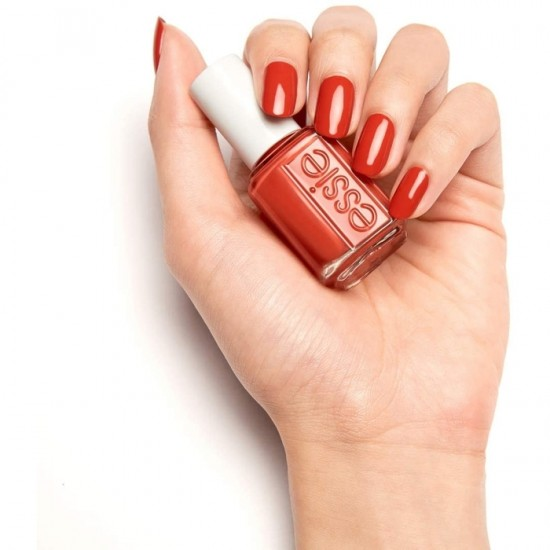 Essie Nail Color - 647 Yes I Canyon