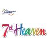 7th Heaven Montange Jeunesse